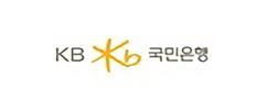 ㈜이액티브 | 고객사 - KB 국민은행