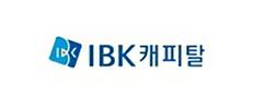 ㈜이액티브 | 고객사 - IBK 캐피탈