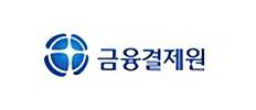 ㈜이액티브 | 고객사 - 금융결제원
