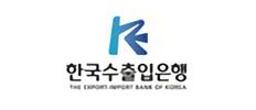 ㈜이액티브 | 고객사 - 한국수출입은행