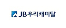 ㈜이액티브 | 고객사 - JB 우리캐피탈