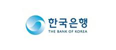 ㈜이액티브 | 고객사 - 한국은행