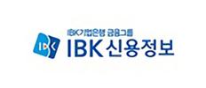 ㈜이액티브 | 고객사 - IBK 신용정보