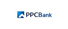 ㈜이액티브 | 고객사 - PPC Bank