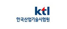 ㈜이액티브 | 고객사 - 한국산업기술시험원