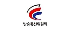 ㈜이액티브 | 고객사 - 방송통신위원회