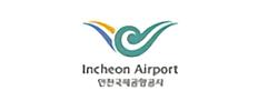 ㈜이액티브 | 고객사 - 인천국제공항공사