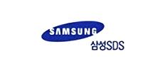 ㈜이액티브 | 고객사 - 삼성SDS