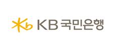 ㈜이액티브 | 구축사례 - KB국민은행