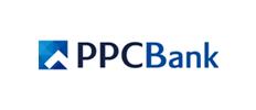 ㈜이액티브 | 구축사례 - PPCBank