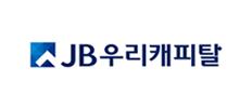 ㈜이액티브 | 구축사례 - JB우리캐피탈