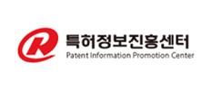 ㈜이액티브 | 구축사례 - 특허정보진흥센터