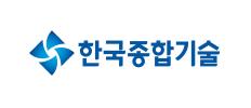 ㈜이액티브 | 구축사례 - 한국종합기술