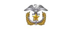 ㈜이액티브 | 구축사례 - 해군사관학교