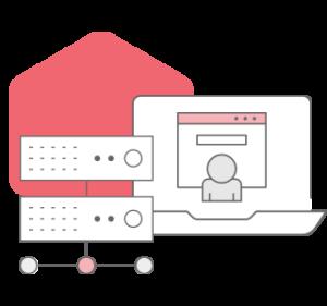 GOOROOM - 오픈소스 기반 클라우드 단말 플랫폼