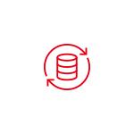 ㈜이액티브 | Red Hat - 운용성